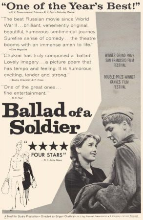 ballad-of-a-soldier-movie-poster-1961-1020209080